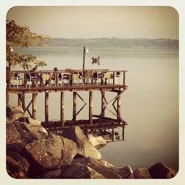 #lake 2011