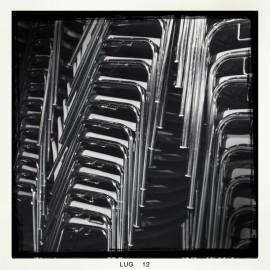 #stacks