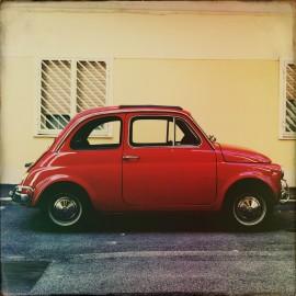 #cars 2013