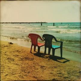 #summer13