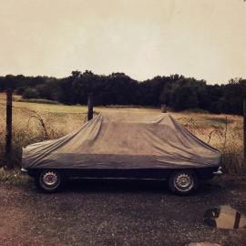 #cars 2014
