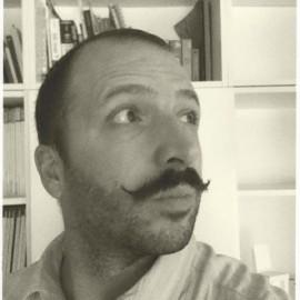 Diego De Conca